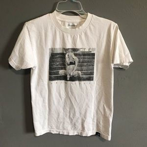 Primitive t shirt